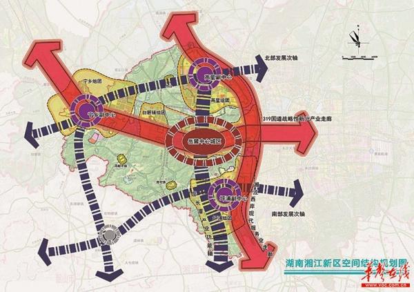 地图 600_423