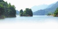 《湖南省饮用水水源保护条例》解读 - 湖南在线