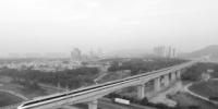 常益长高速铁路开工 常德纳入长沙半小时生活圈 - 湖南红网