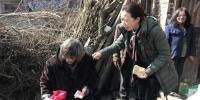 IMG_0643.JPG - 妇女联