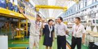 【两会专报】湖南地税:充分发挥税收职能 全力服务发展大局 - 地方税务局