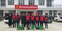 鼎城:开展学雷锋志愿服务活动 - 法院网