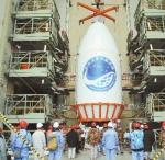 航天梦里寄湘情——走近西昌卫星发射中心的湖南人 - 湖南红网