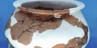 湖南考古融入国家重大课题 - 湖南红网