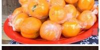 湘西柑橘大量滞销果农忧心 呼吁各界爱心助力破难题 - 湖南红网