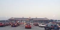 速看!湖南25个高速公路省界收费站年底前将基本取消 - 新浪湖南