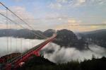创新湖南 融入世界丨踏桥走湖南 - 新浪湖南