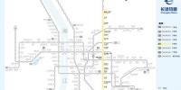 官宣丨长沙地铁5号线建设加速中 力争年底通车试运行 - 新浪湖南