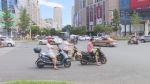 @湖南电动自行车主,3月1日起将实施新规! - 新浪湖南